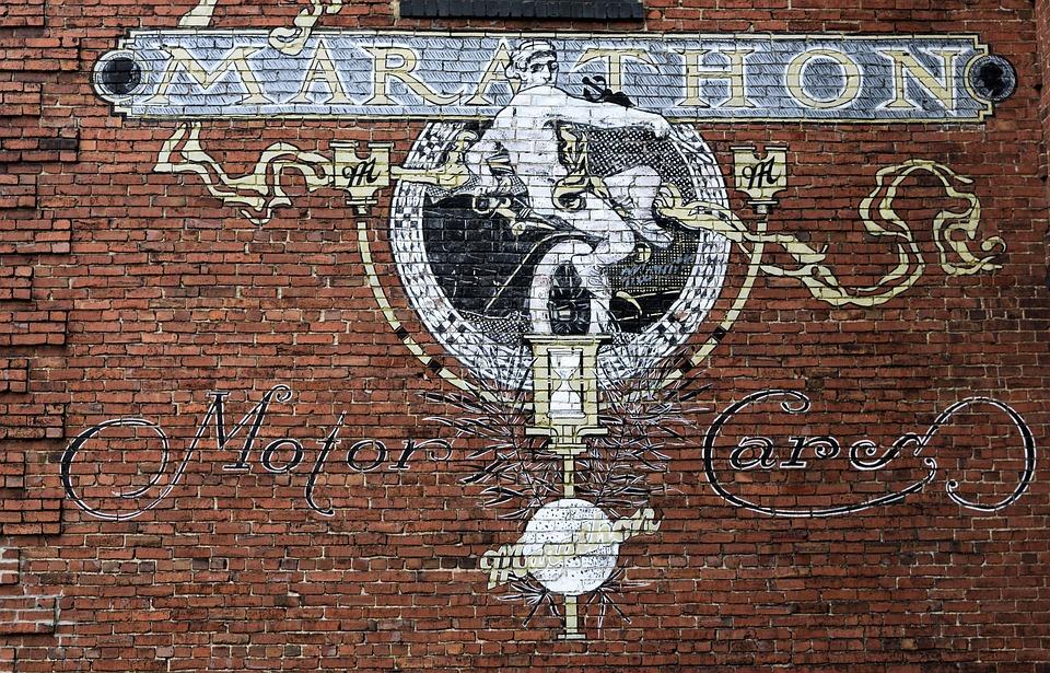 Amusing 20 Brick Wall Mural Inspiration Of Brick Wall
