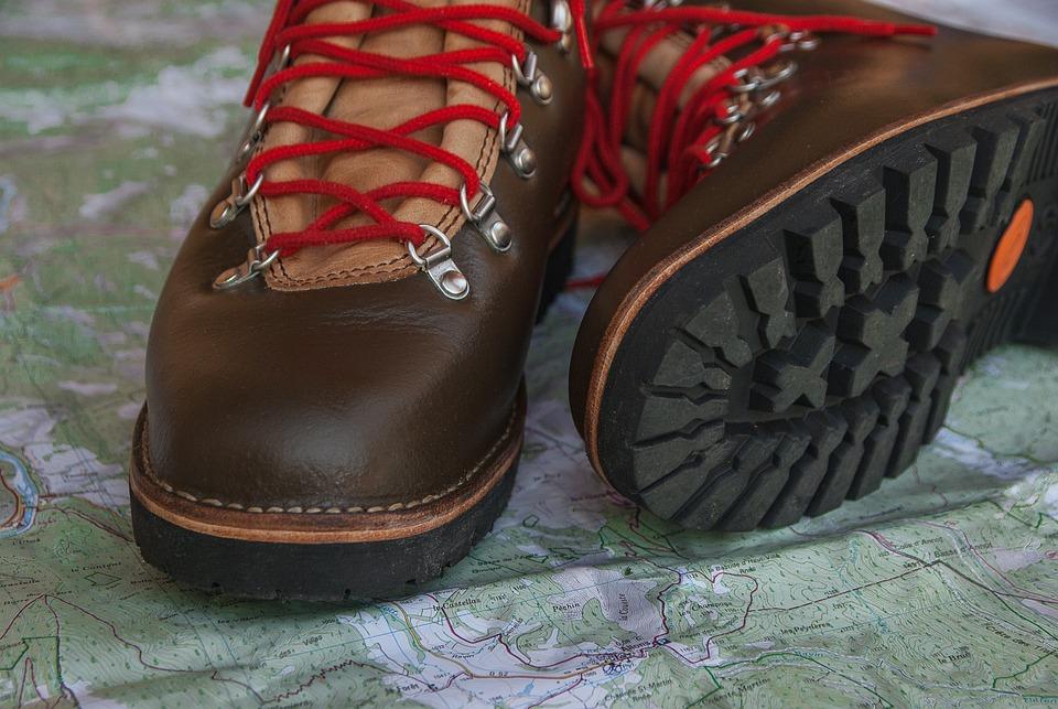 Shoe Brand Size Conversion Chart: Marketing - Free images on Pixabay,Chart