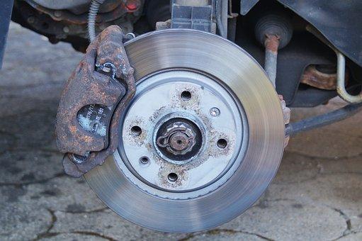 20+ Free Brake System & Brake Photos - Pixabay