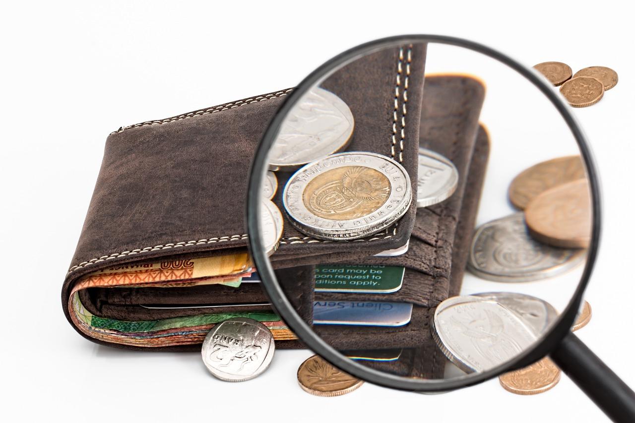 什么是储蓄?保险和储蓄?