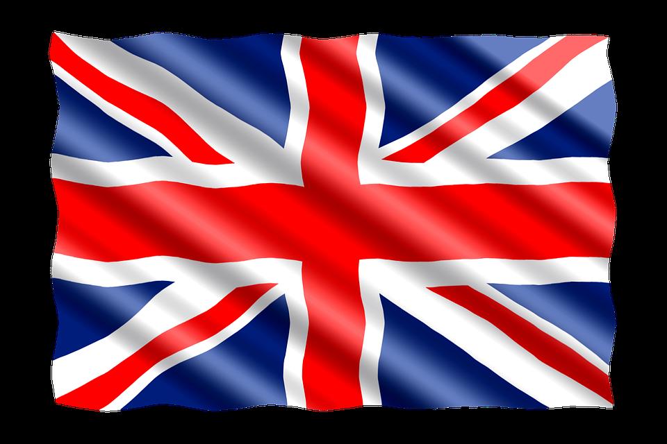 drapeau royaume uni archives - voyages