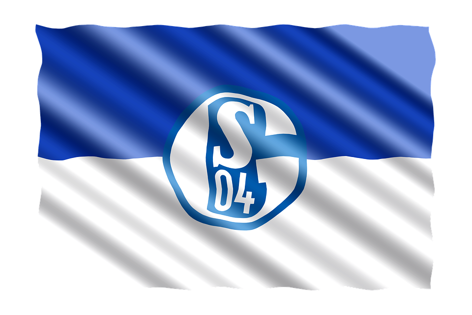 Flag Football Bundesliga Free Image On Pixabay