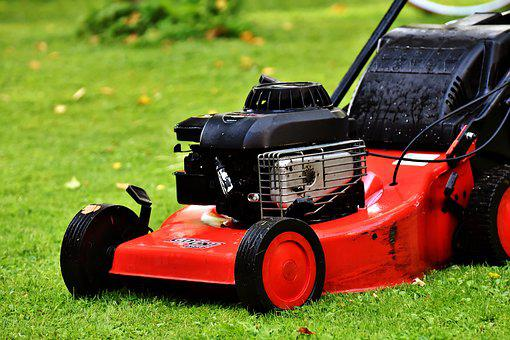 Mowing Images 183 Pixabay 183 Download Free Pictures