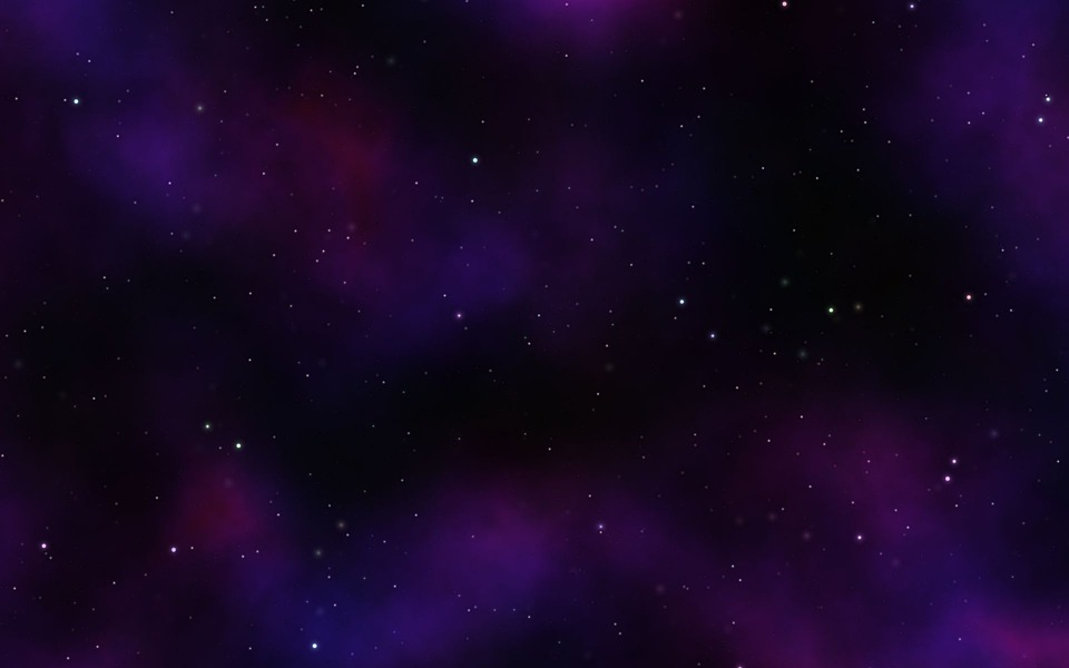 Space Sky Texture · Free image on Pixabay
