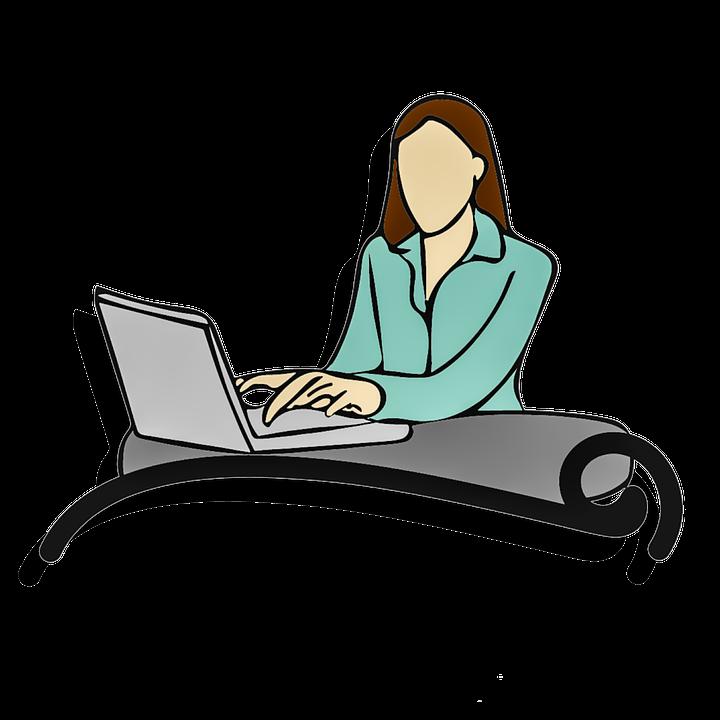 D 39 affaires secr taire travail image gratuite sur pixabay for Bureau images gratuites