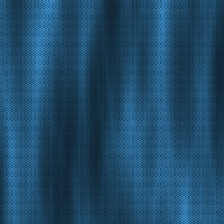 Curtain Fabric Background Texture Decoration