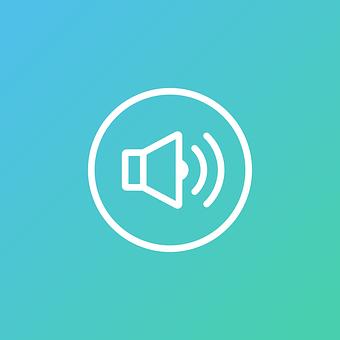 Som, Músicas, Áudio, Ícone, Jogador