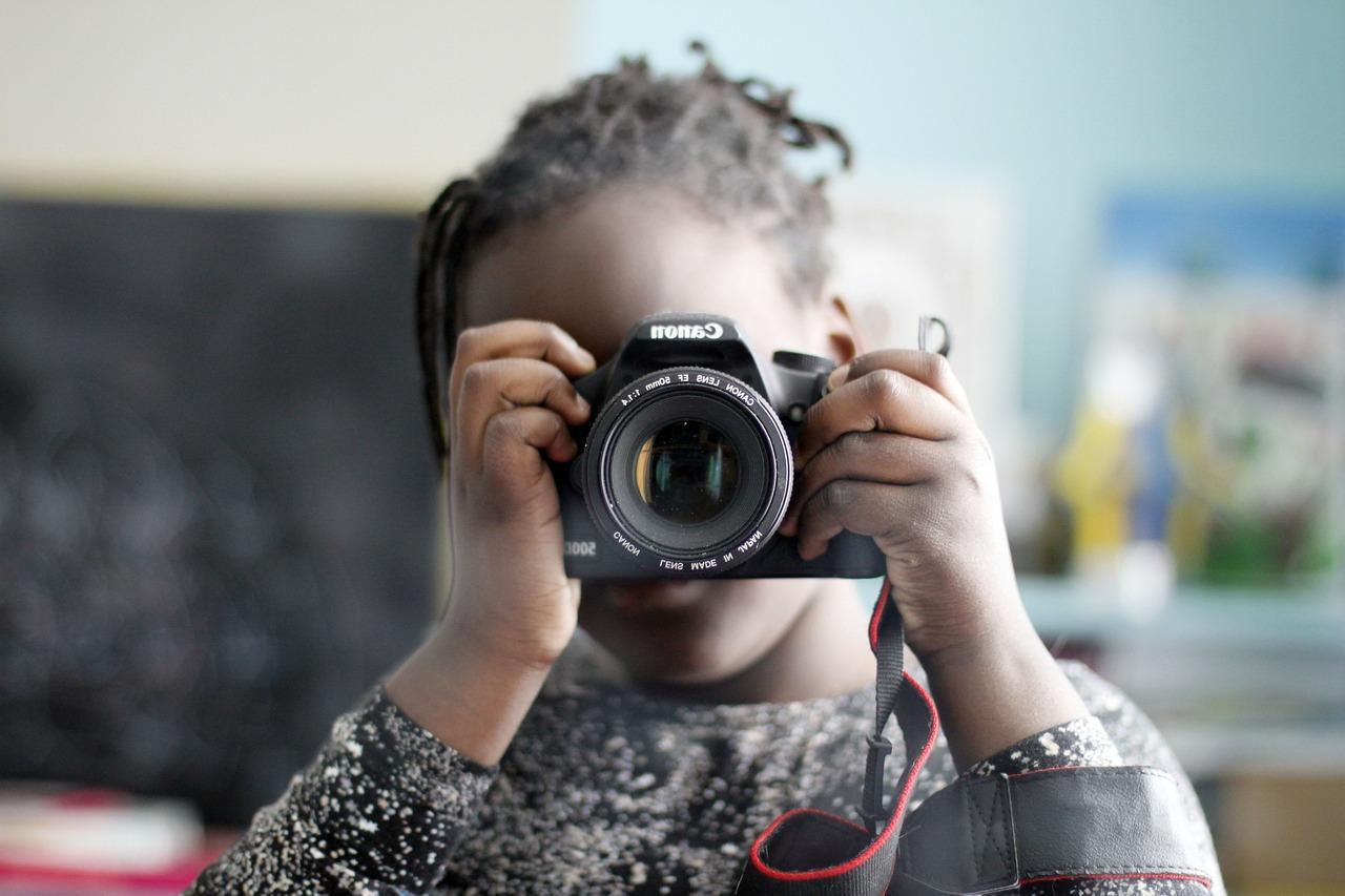 Best equipment for portrait photography Alan Hughes Photography (Australia)
