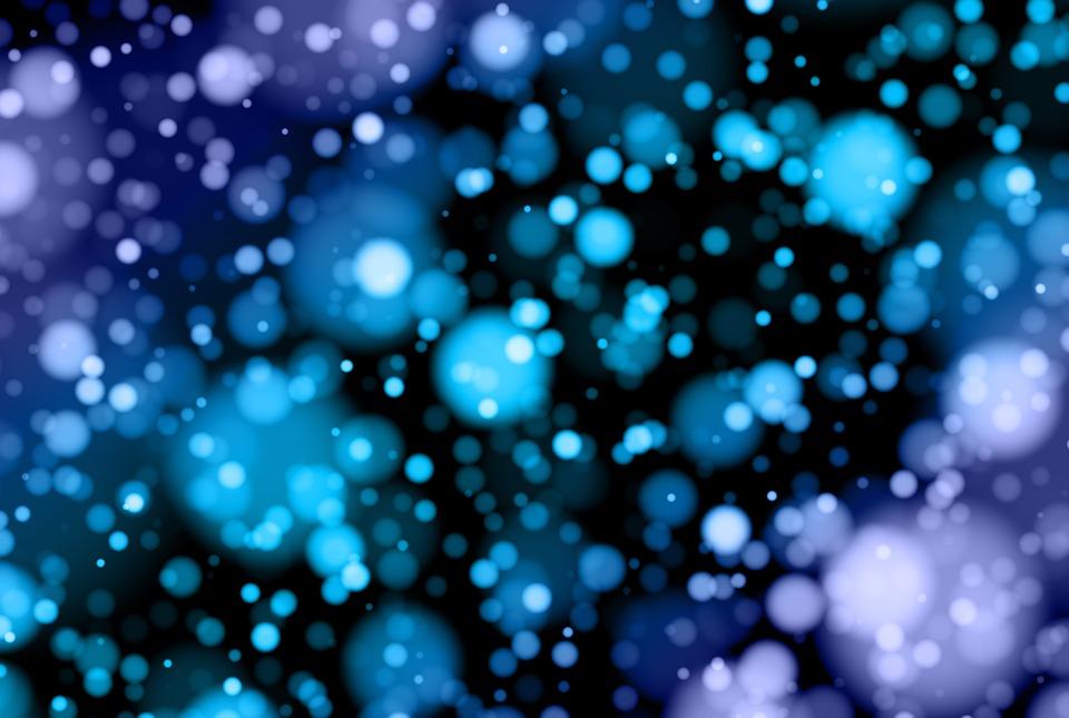 Bokeh Fuori Fuoco Blu Immagini Gratis Su Pixabay