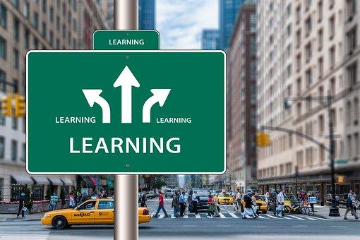 シールド, 学ぶ, 注意してください, 記号, ディレクトリ, 方向, 矢印