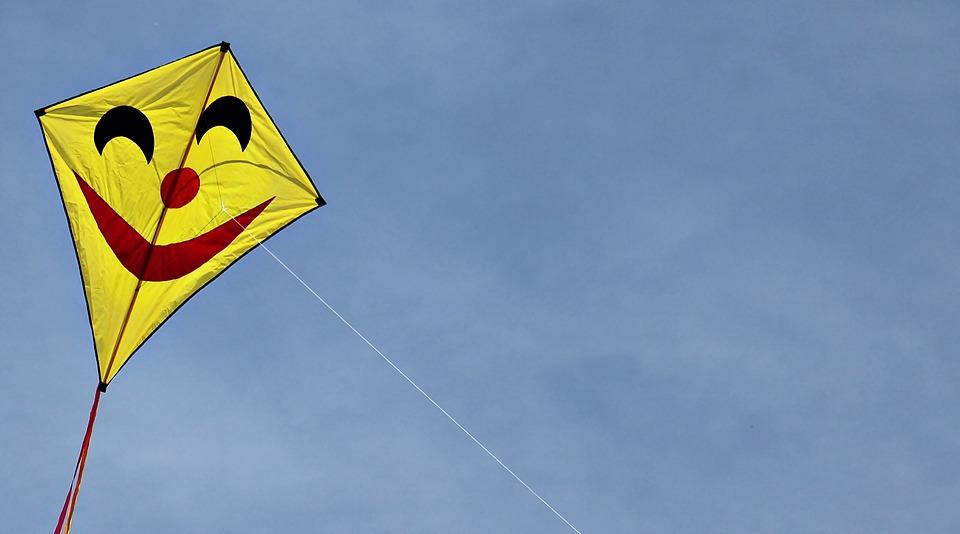 flying kites dragons face dragon  u00b7 free photo on pixabay vector graphics free balloons vector graphics freebies