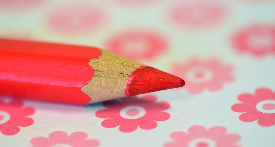 szép toll
