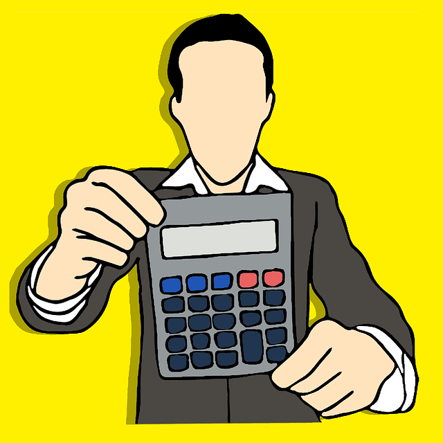 Accountant Calculate Calculation 183 Free Image On Pixabay