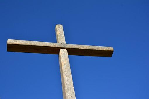Kristus Salib Gambar Pixabay Unduh Gambar Gambar Gratis