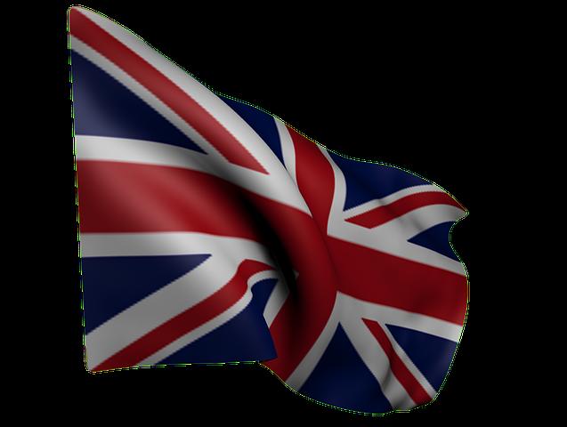 Подписать открытку, картинки великобритания флаг