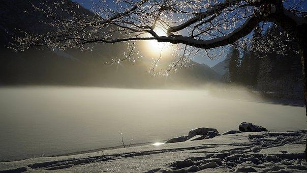 5 000 Kostenlose Winter Winterlandschaft Bilder Pixabay