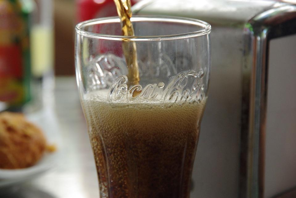 coca-cola-2304958_960_720.jpg