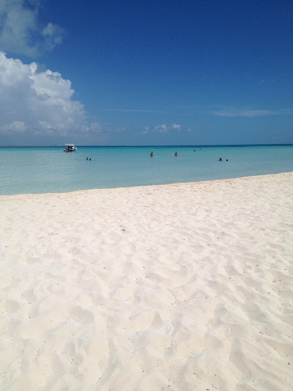 истинно реальные фото пляж весьма