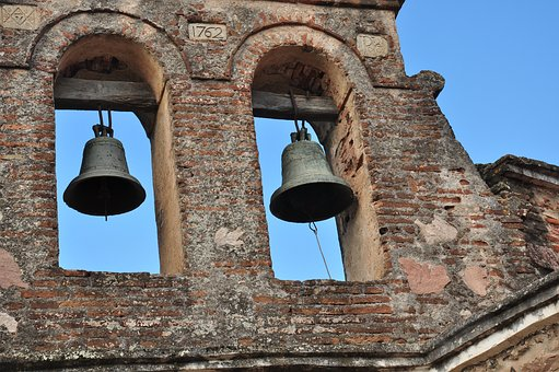 100+ Free Temple Bell & Temple Images - Pixabay