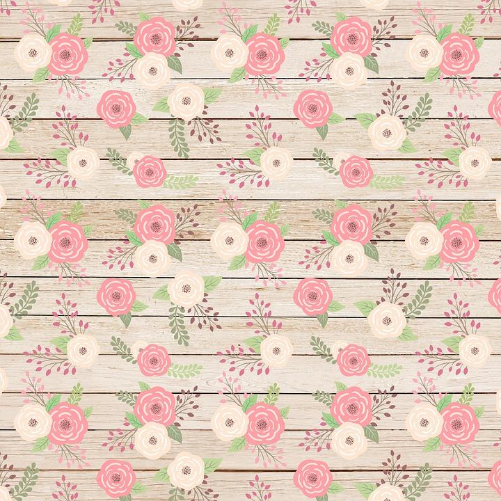 Download 81 Background Bunga Lucu HD Paling Keren