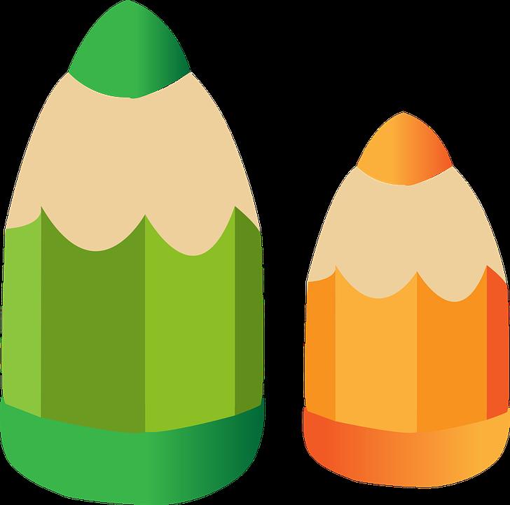 Kalem Yag Pixabay Da Ucretsiz Vektor Grafik