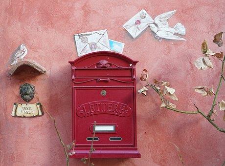 邮件群发系统