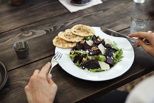 Aperitivo, Cafe, Cocina, Culinaria