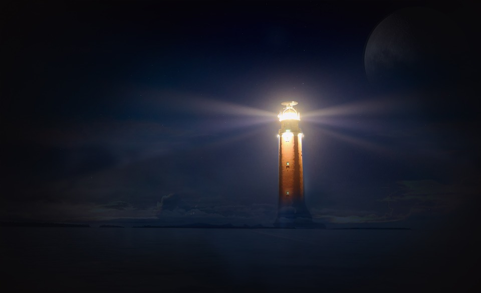 4,000+ Lighthouse Pictures & Images [HD] - Pixabay - Pixabay