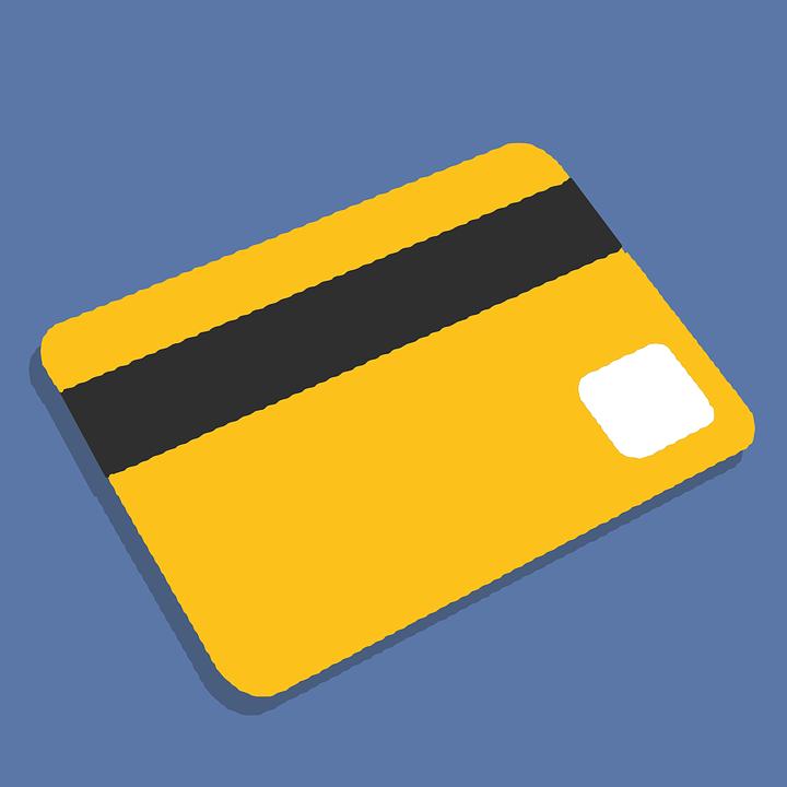 uc2e0 uc6a9  uce74 ub4dc  uc804 uc790  ud654 ud3d0  uc9c0 ubd88  uc740 ud589  u00b7 pixabay uc758  ubb34 ub8cc  uc774 ubbf8 uc9c0 credit card clip art black credit card clipart cute