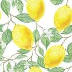 textile, fabric, leaf