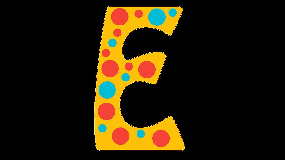 Alphabet e screen gold free image on pixabay alphabet e screen gold letters thecheapjerseys Choice Image