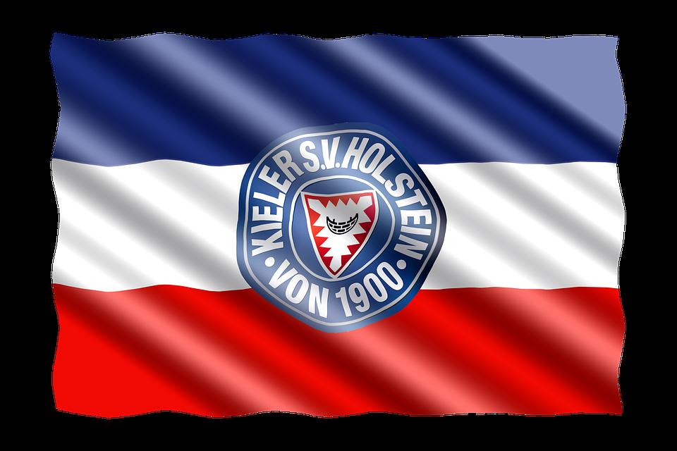 Sepak Bola 2 Bundesliga Bendera Gambar Gratis Di Pixabay