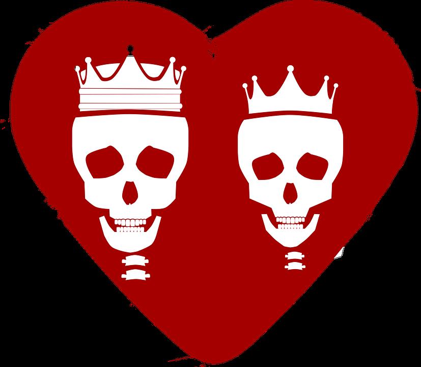 Fabuleux Amour, Éternel - Images gratuites sur Pixabay SN58