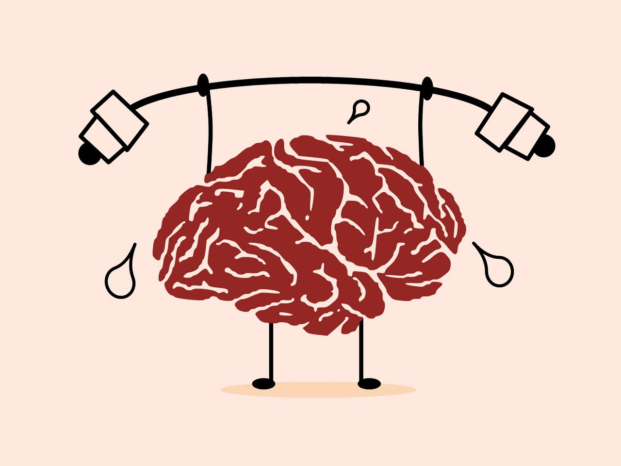 Mental Health Tip Videos