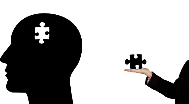 Santé Mentale, Psychologie,