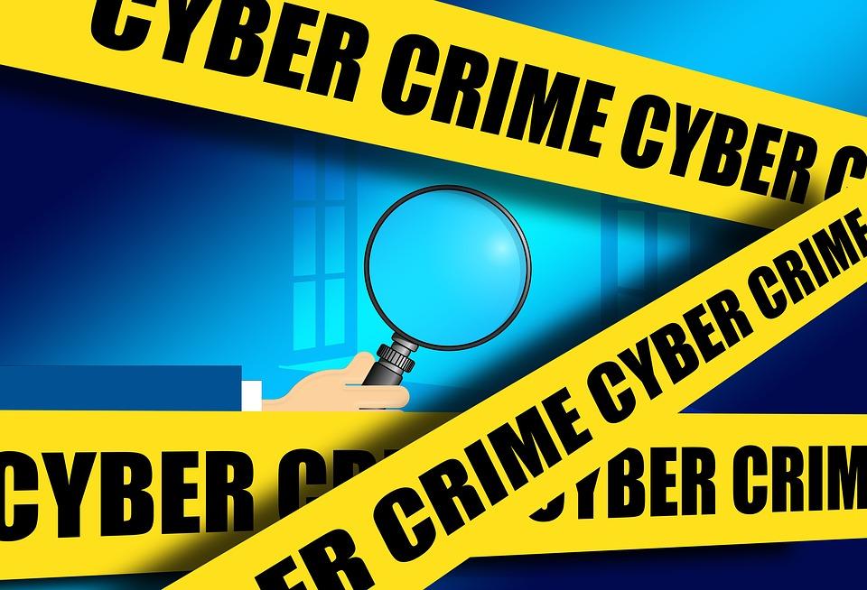 Windows, Angriff, Attacke, Kriminalität