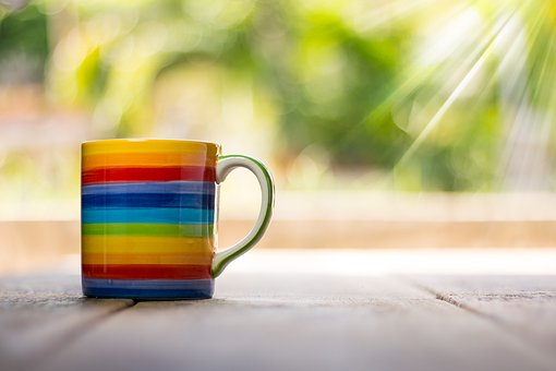 rainbow background images pixabay download free pictures