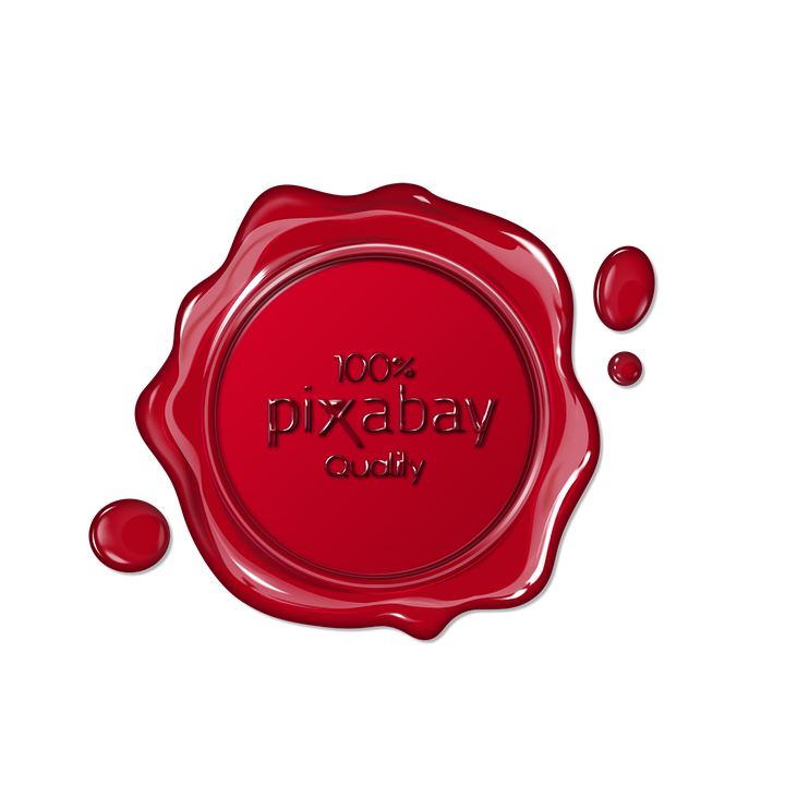 pixabay siegel wachs kostenloses bild auf pixabay. Black Bedroom Furniture Sets. Home Design Ideas