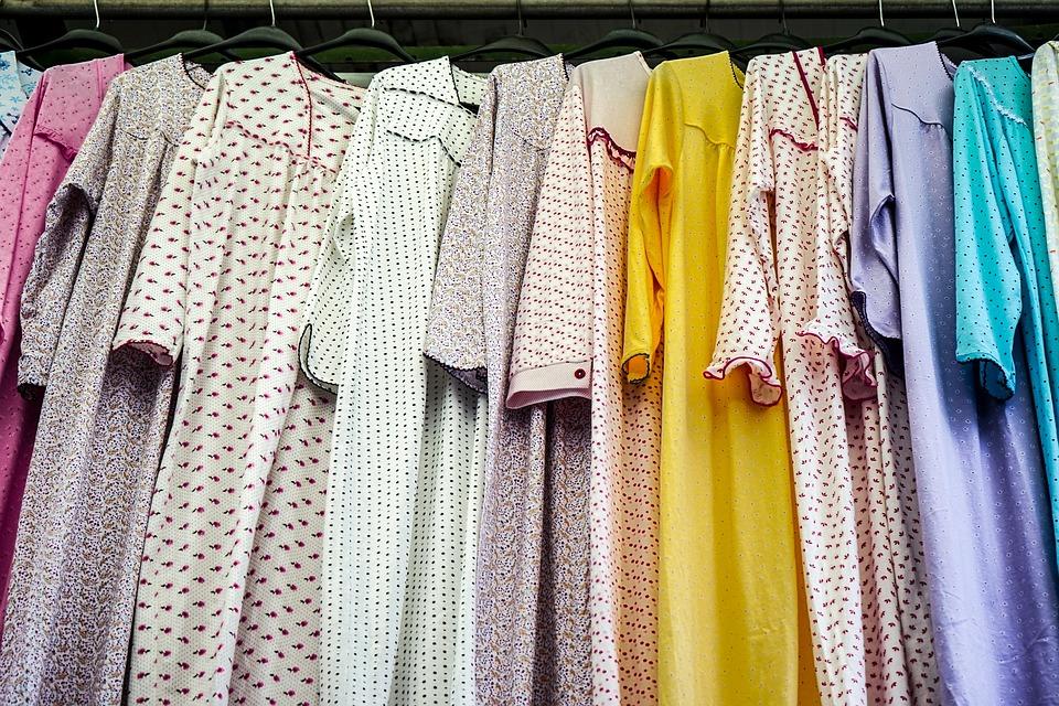 Membeli, Belanja, Pakaian, Mode, Barang, Kisaran