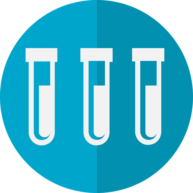 biosamples icon blood 183 free vector graphic on pixabay
