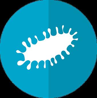 Virus, Etiology, Infection