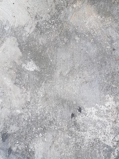 бетон шлифованный текстура