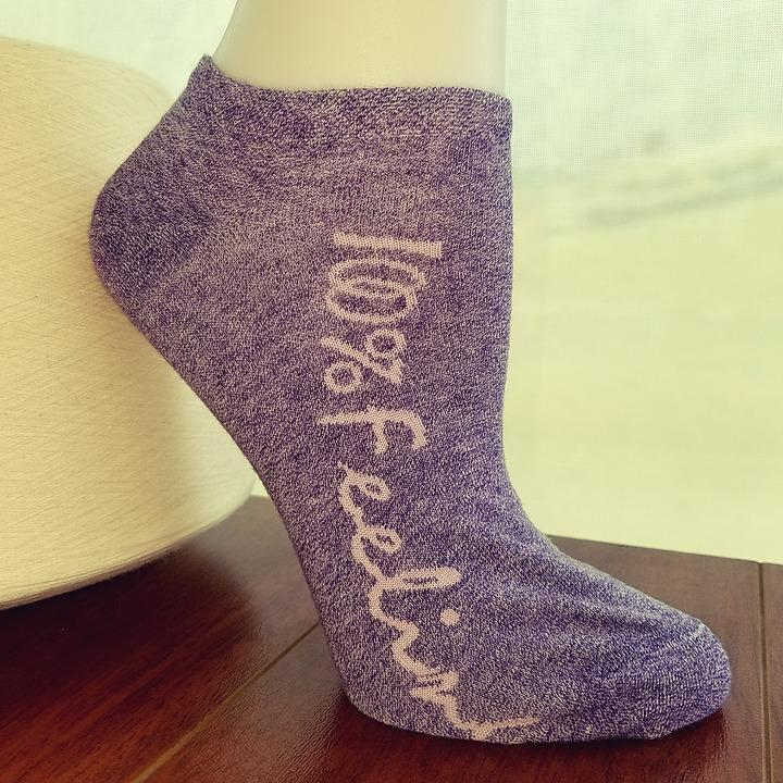 Best Cotton Socks