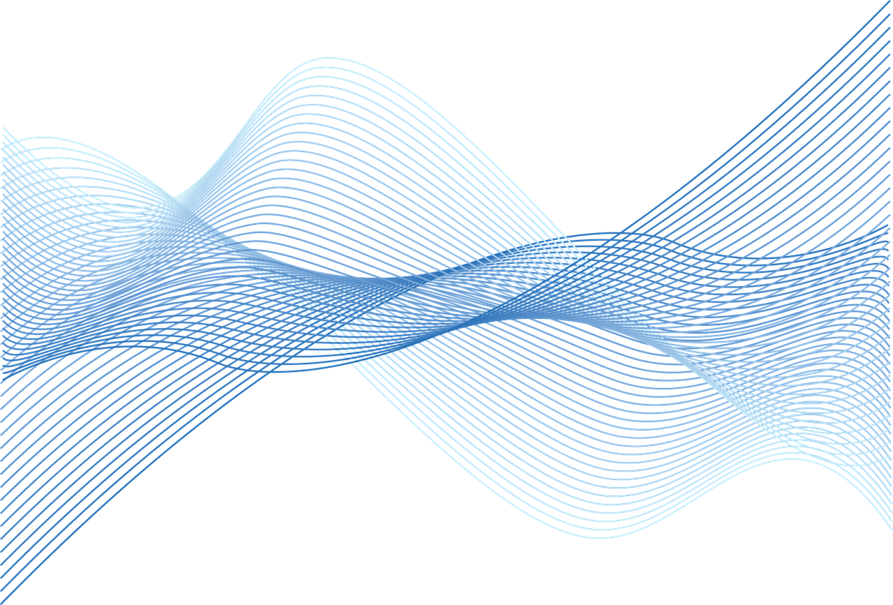 Blue Waves Graphic Wave Free Vector Graphic On Pixabay Green wave, green wave desktop, waves, blue, angle, text png. https creativecommons org licenses publicdomain