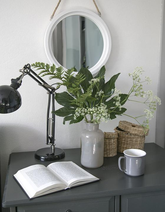 Free photo: Home, Design, Interior, Still Life - Free Image on ...