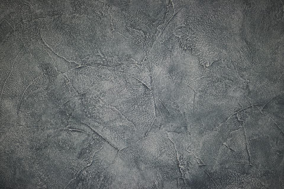 wall texture grey backgrounds background pattern