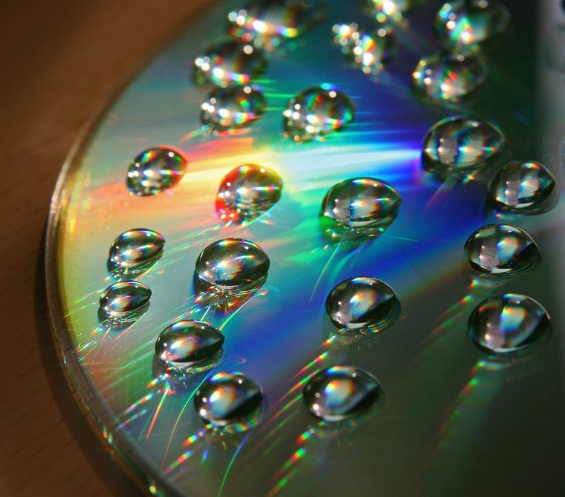 disc-2319135_960_720.jpg