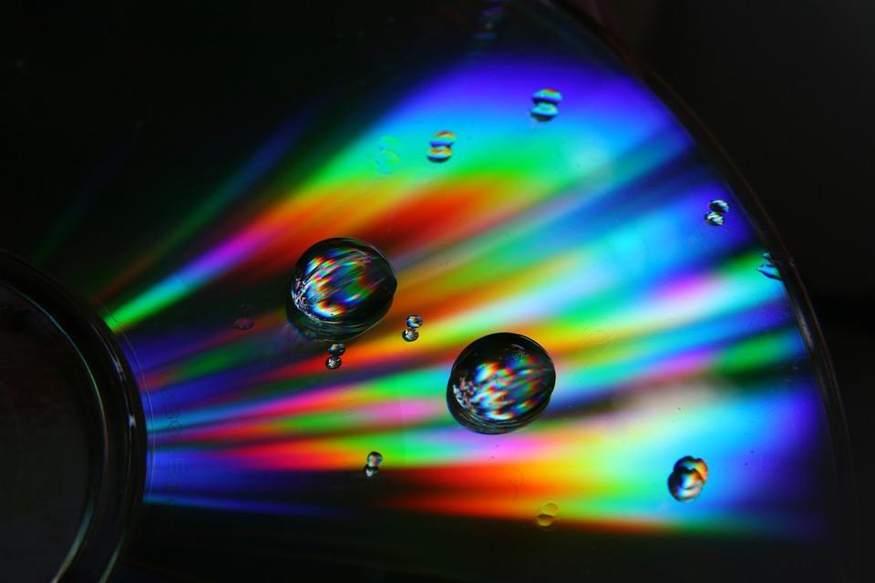 cd-2319153_960_720.jpg