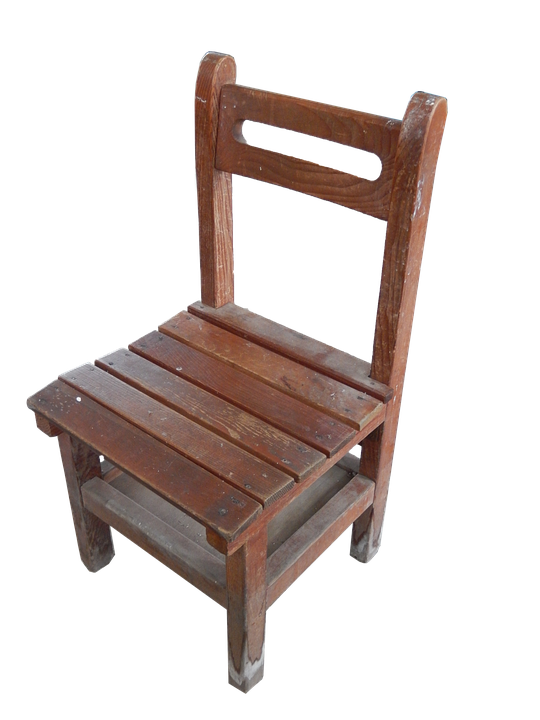 Free photo Chair Student Chair Wooden Chair Free Image on