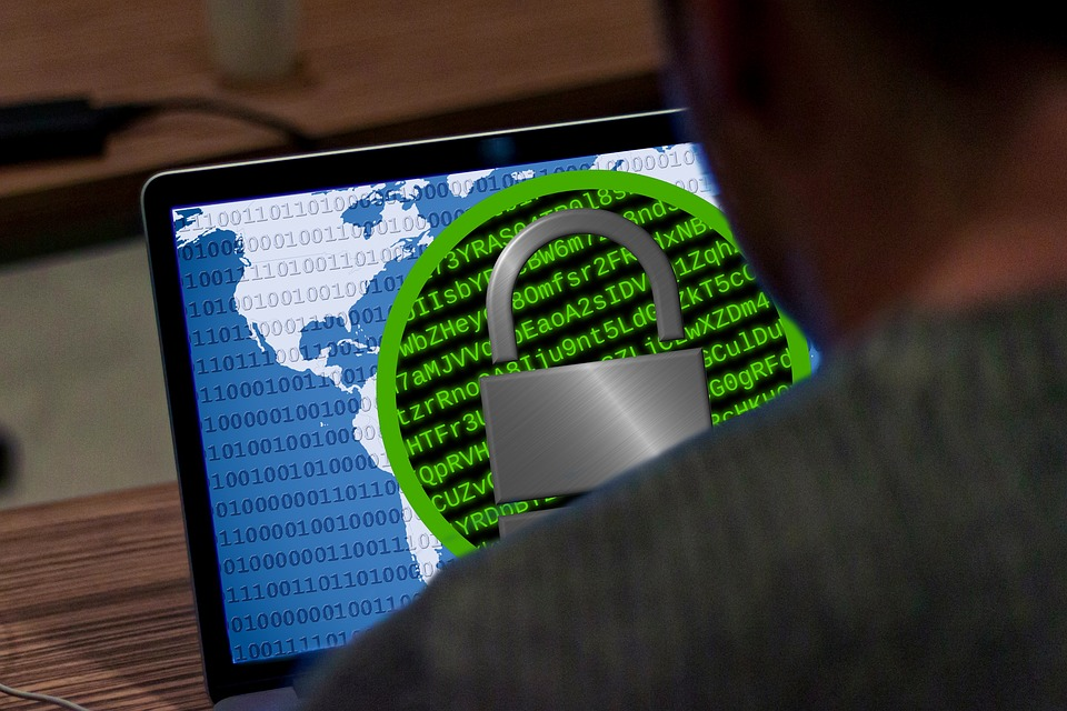 Ransomware: Cara Kerjanya dan Cara Menghapusnya